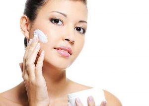 Cách khắc phục làn da bị mất nước