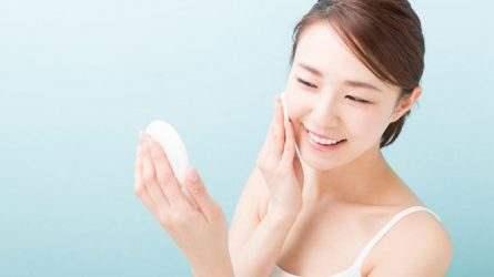 Những sai lầm khi chăm sóc da khô bạn cần tránh
